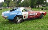 1969-javelin-funny-car-4
