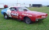 1969-javelin-funny-car-5