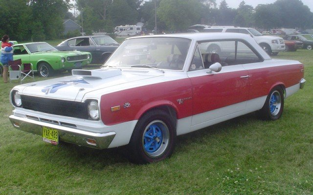 1969-sc-rambler-1