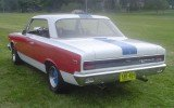 1969-sc-rambler-3