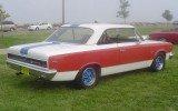 1969-sc-rambler-4