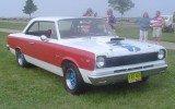 1969-sc-rambler-5