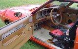 1972-amx-javelin-7