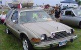 1979-amc-pacer-wagon-2