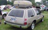 1979-amc-pacer-wagon-3