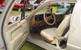 1979-amc-pacer-wagon-6