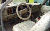 1979-amc-pacer-wagon-7