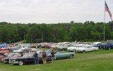 iola-car-show-field