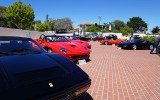 2014 Pebble Beach RM Auction