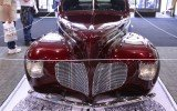 1940-desoto-coupe-3