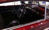 1940-desoto-coupe-5