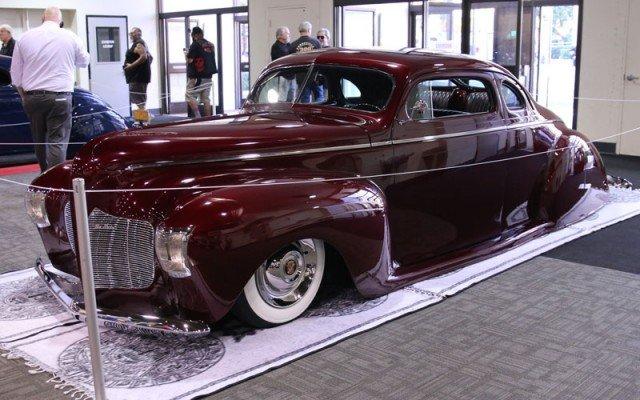 1940-desoto-coupe