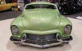 1950-mercury-kustom-3