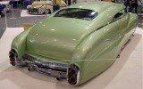1950-mercury-kustom-4