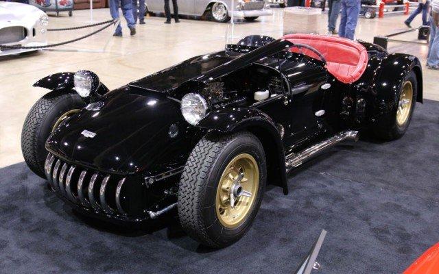 1952-kurtis-1