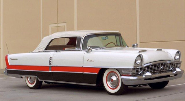 1955-packard-carribean