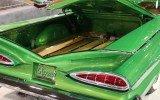 1959-chevy-el-camino-kermit-3