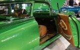 1959-chevy-el-camino-kermit-4