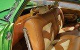 1959-chevy-el-camino-kermit-5