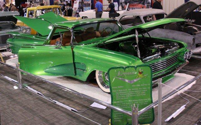 1959-chevy-el-camino-kermit