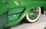 1959-chevy-el-camino-kermit-7