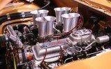 1959-chevy-el-camino-triton-2