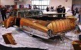 1959-chevy-el-camino-triton-3