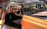 1959-chevy-el-camino-triton-4