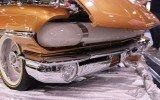 1959-chevy-el-camino-triton-5