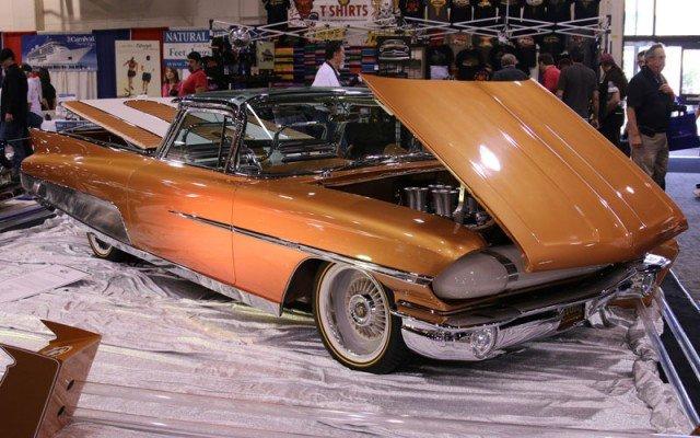 1959-chevy-el-camino-triton