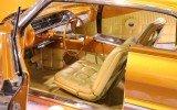 1963-chevy-impala-motown-2