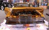 1963-chevy-impala-motown-3