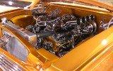 1963-chevy-impala-motown-4