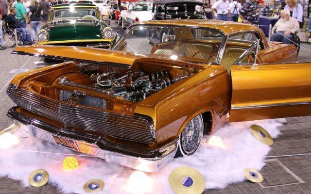 1963-chevy-impala-motown