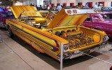 1963-chevy-impala-ss-409