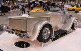 1932 Ford Roadster Pickup America's Most Beautiful Roadster contender