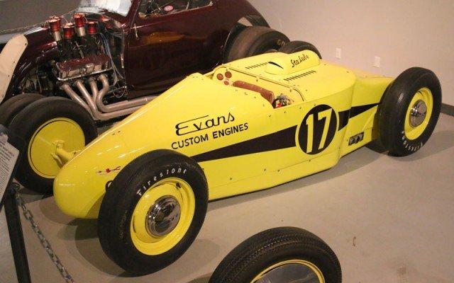 Fred-Spade-Carillo-Roadster