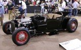 1932 Ford Disibili T Roadster
