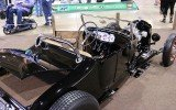 1927 Ford Disabili T Roadster