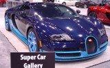 2015-bugatti-veyron-16.4-grand-sport-vitesse-2