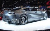 toyota-ft-1-concept-2