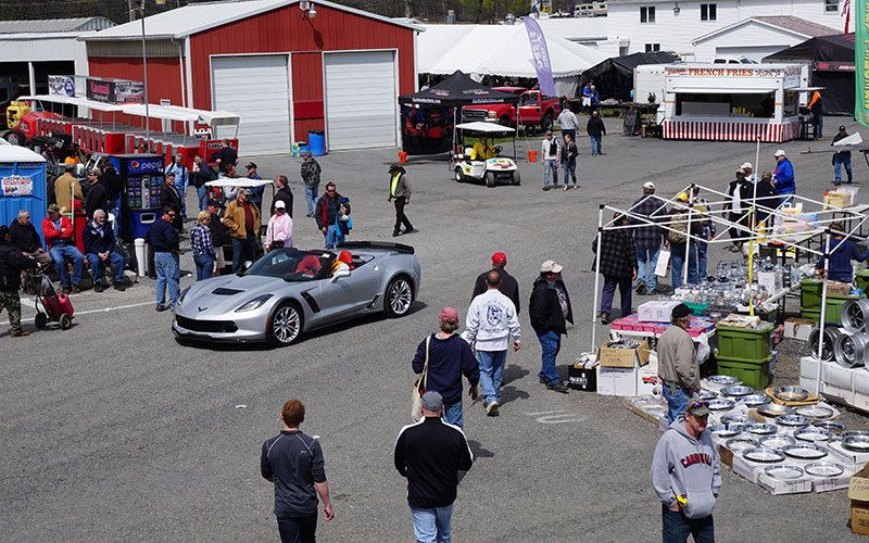 Auburn swap meet 2015 autos post for My town motors auburn wa