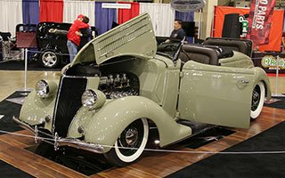 36ford-romig-320