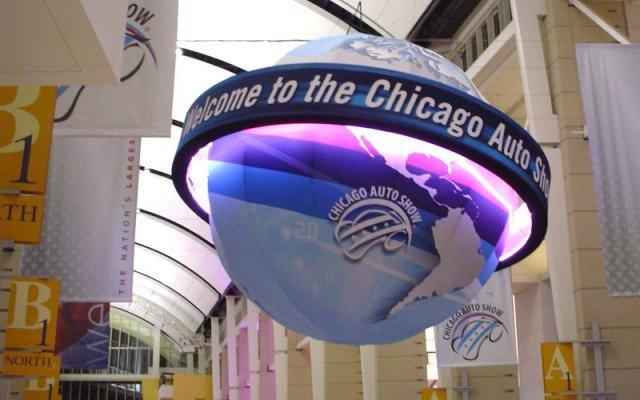 chicago-auto-show-2016-globe