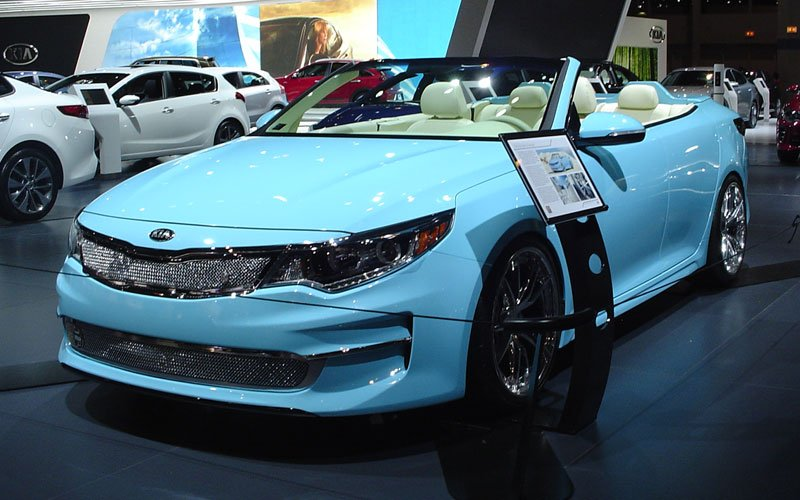 chicago-auto-show-kia
