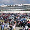 2016 Daytona Turkey Run Car Show