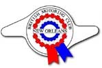 British Motoring Club New Orleans