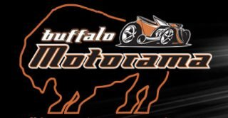 Buffalo-Motorama