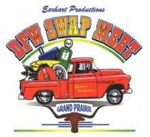 DFW Swap Meet