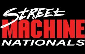Street-Machine-Nationals